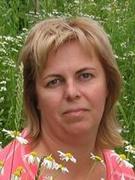 Бодрова Ірина Володимирівна