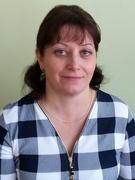 Корейко Марія Олександрівна