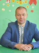 Нагірнич Дмитро Васильович