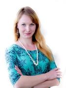 Яременко Катерина Олександрівна