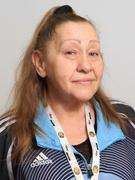 Полятикіна Наталія Юріївна