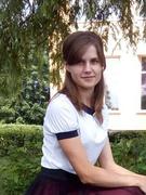 Кир'янова Марія Ярославівна