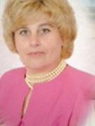 Рурак Тамара Володимирівна
