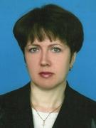 Кунець Юлія Євгенівна