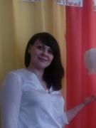 Котик Світлана Богданівна