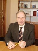 Чамата Валерій Іванович