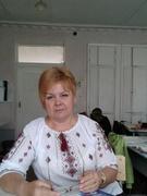 Браславець Тетяна Леонідівна