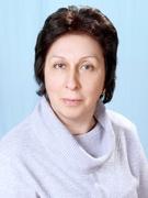 Полулях Валентина Григорівна