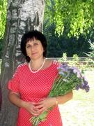 Дембовська Наталя Олександрівна