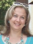 Кузьменко Інна Василівна