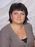 Швець Тетяна Григорівна