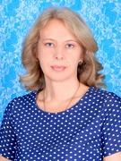 Козаченко Катерина Петрівна
