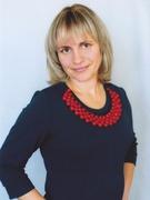 Дігавцова Ольга Юріївна