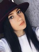 Бружина Олена Володимирівна
