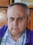 Савосько Анатолій Миколайович