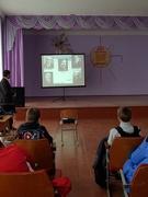 100-річчя Буковинського віче