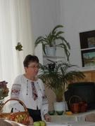 Назарчук Ірина Борисівна