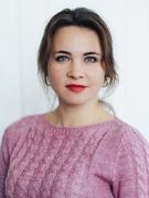 Романець Мар'яна Василівна
