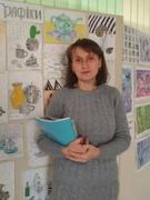 Осико Наталія Петрівна