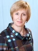 Близнюк Наталія Михайлівна