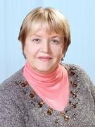 Жигун Надія Романівна