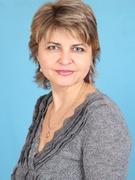 Орлова Наталія Євгенівна
