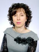 Слабченко Валентина Петрівна
