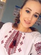 Махаєва Тетяна Юріївна