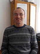Зеленський Євген Миколайович
