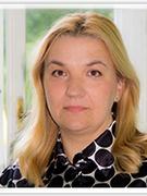 Шепирєва Олена Олександрівна
