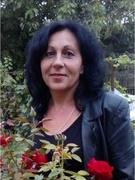 Грушова Людмила Анатоліївна