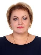 Якимів Оксана Романівна