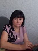 Карпенко Жанна Миколаївна