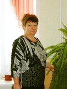 Шандригось Наталія Віталіївна