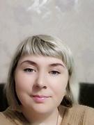 Варава Тетяна Василівна
