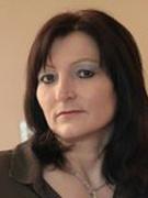 Букмирза Рената Степанівна