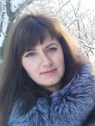 Сварчевська Алла Антонівна