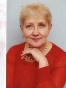 Мілько Людмила Іванівна