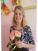 Захарчук Мар'яна Олегівна