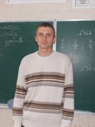 Лафа Руслан Миколайович