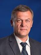 Каразія Ігор Юрійович
