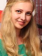 Зелінська Катерина Олегівна