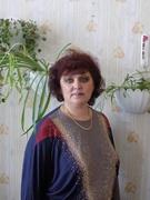 Мироненко Ірина Вікторівна