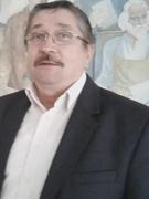 Федірко Михайло Михайлович