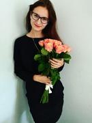 Хрущ Ольга Сергіївна