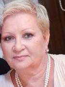 Ткаченко Наталія Петрівна