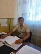 Ткаченко Олег Анатолійович