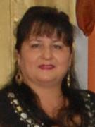 Попович Алла Ярославівна
