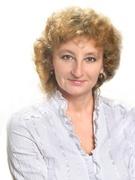 Лубська Тетяна Петрівна