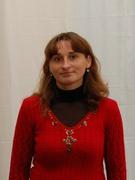 Янчук Олеся Богданівна